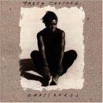 TRACY CHAPMAN - Crossroads CD