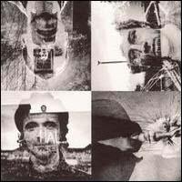 TRAVIS - 12 Memories CD