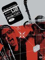 U2 - Elevation 2001 Tour Live A DVD