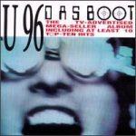 U96 - Das Boot CD