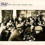 UB40 - The Best Of Vol.2 CD