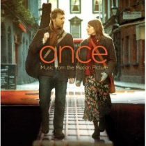 FILMZENE - Once CD
