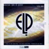 EMERSON, LAKE & PALMER - Lucky Man CD