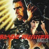 VANGELIS - Blade Runner CD