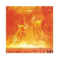 VANGELIS - Heaven & Hell CD