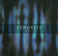 VANGELIS - Voices CD