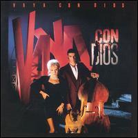 VAYA CON DIOS - Vaya Con Dios CD