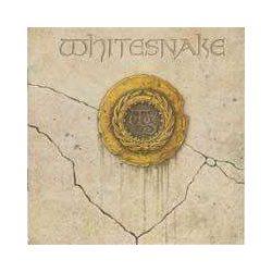 WHITESNAKE - 1987 CD