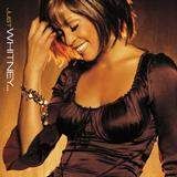 WHITNEY HOUSTON - Just Whitney CD