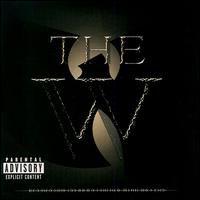 WU-TANG CLAN - The W CD