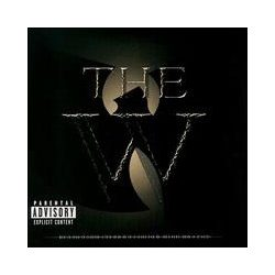 WU-TANG CLAN - The W CD