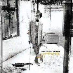 WYCLEF JEAN - Greatest Hits CD