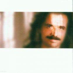YANNI - The Very Best Of Yanni CD