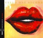 YELLO - One Second /remastered/ CD