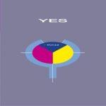 YES - 90125 /expanded +6 bonus/ CD