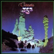 YES - Classic Yes CD