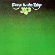 YES - Close To The Edge /expanded +4 bonus/ CD