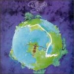 YES - Fragile /expanded/ CD