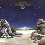 YES - Tales From Topographic Ocean /expanded 2cd/ CD