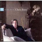 CHRIS BOTTI - Very Best Of CD