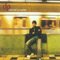 DANIEL POWTER - Daniel Powter CD