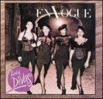 EN VOGUE - Funky Divas CD