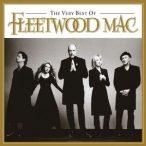 FLEETWOOD MAC - The Very Best Of (dupla) CD
