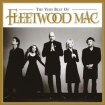 FLEETWOOD MAC - The Very Best Of (dupla) CD