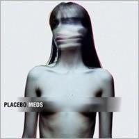 PLACEBO - Meds CD