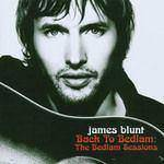 JAMES BLUNT - Back To Bedlam Live The Bedlam Sessions /cd+dvd/ CD