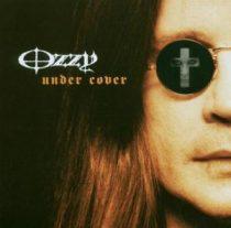 OZZY OSBOURNE - Under Cover CD
