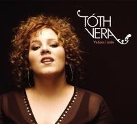 TÓTH VERA - Valami Más CD
