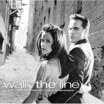 FILMZENE - Walk The Line CD