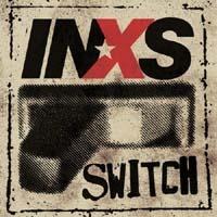 INXS - Switch CD