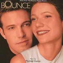 FILMZENE - Bounce CD