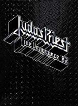 JUDAS PRIEST - Live Vengeance '82 DVD