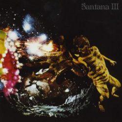 SANTANA - III. Legacy Edition / 2cd / CD