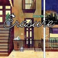 ERASURE - Union Street CD