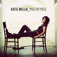 KATIE MELUA - Piece By Piece CD