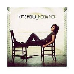 KATIE MELUA - Piece By Piece CD
