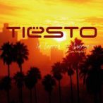 TIESTO - In Search Of Sunrise 5 Los Angeles (2cd) CD