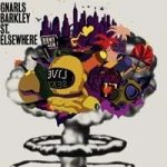 GNARLS BARKLEY - St Elsewhere CD