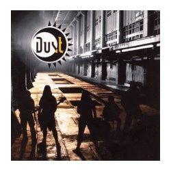 DUST - Dust CD
