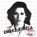 KONCZ ZSUZSA - Menetrend CD