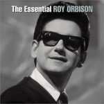 ROY ORBISON - The Essential / 2cd / CD
