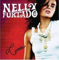 NELLY FURTADO - Loose CD
