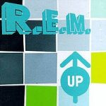 R.E.M. - Up /cd+dvd/ CD