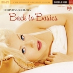 CHRISTINA AGUILERA - Back To Basics / 2cd / CD