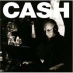 JOHNNY CASH - American V.:A Hundred Highways CD