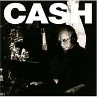 JOHNNY CASH - American V.:A Hundred Highways CD